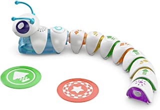 Fisher Price Think & Learn Code-a-Pillar Toy