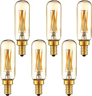 led tube light yellow