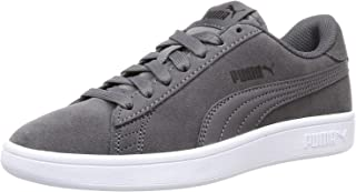 PUMA Smash V2, Zapatillas Unisex Adulto