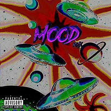 Mood Remix