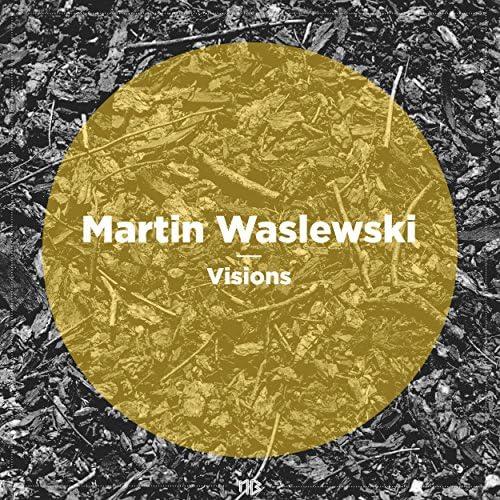 Martin Waslewski