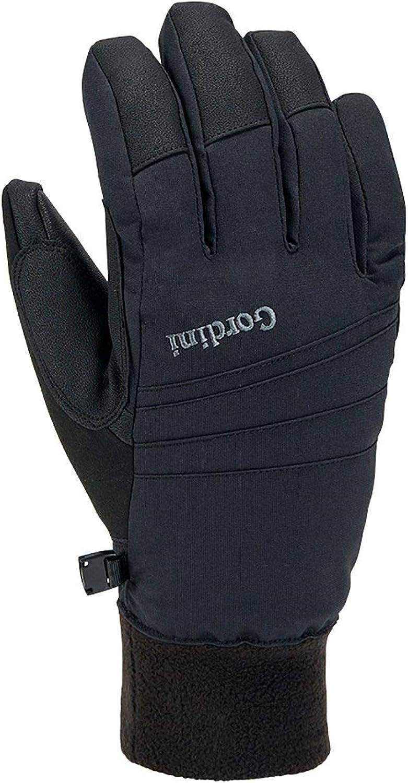 Gordini Womens Challenge Glove