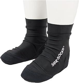 Sand Socks Vincere Soft-Soled Beach Socks (Toddler/Child)