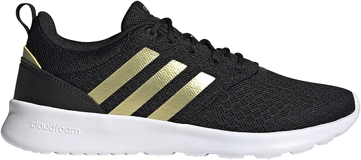 adidas Max 55% OFF Spring new work QT Racer 2.0 Running Shoe - Womens