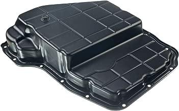 A-Premium Transmission Oil Pan for Dodge Dakota Durango Ram 1500 2500 3500 Jeep Liberty Commander Grand Cherokee Chrysler Aspen