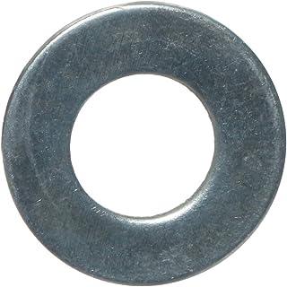 Sheet NutMetal Nut Washer – 12 Mm