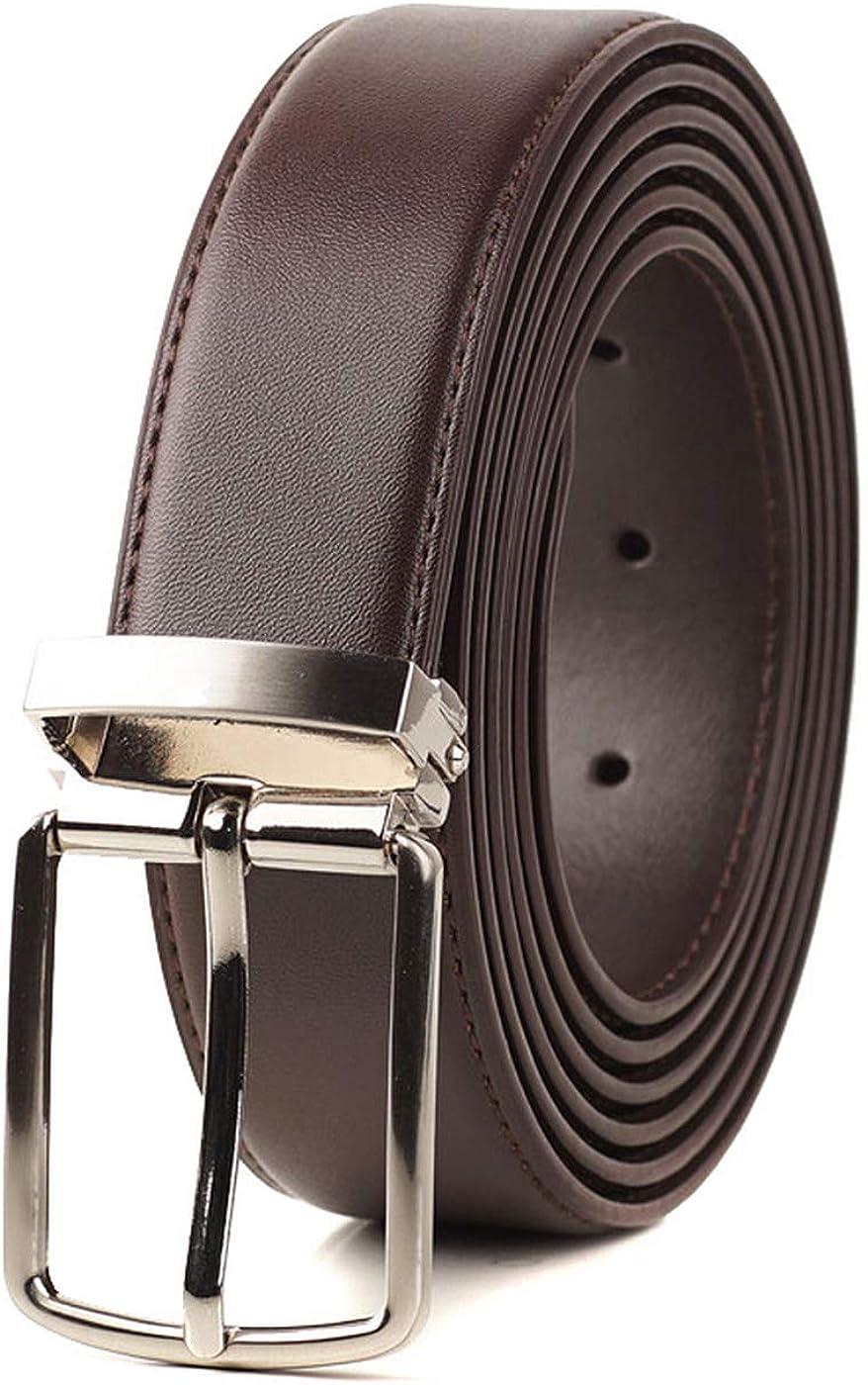 ANYWALK Men's Belts Big and 28
