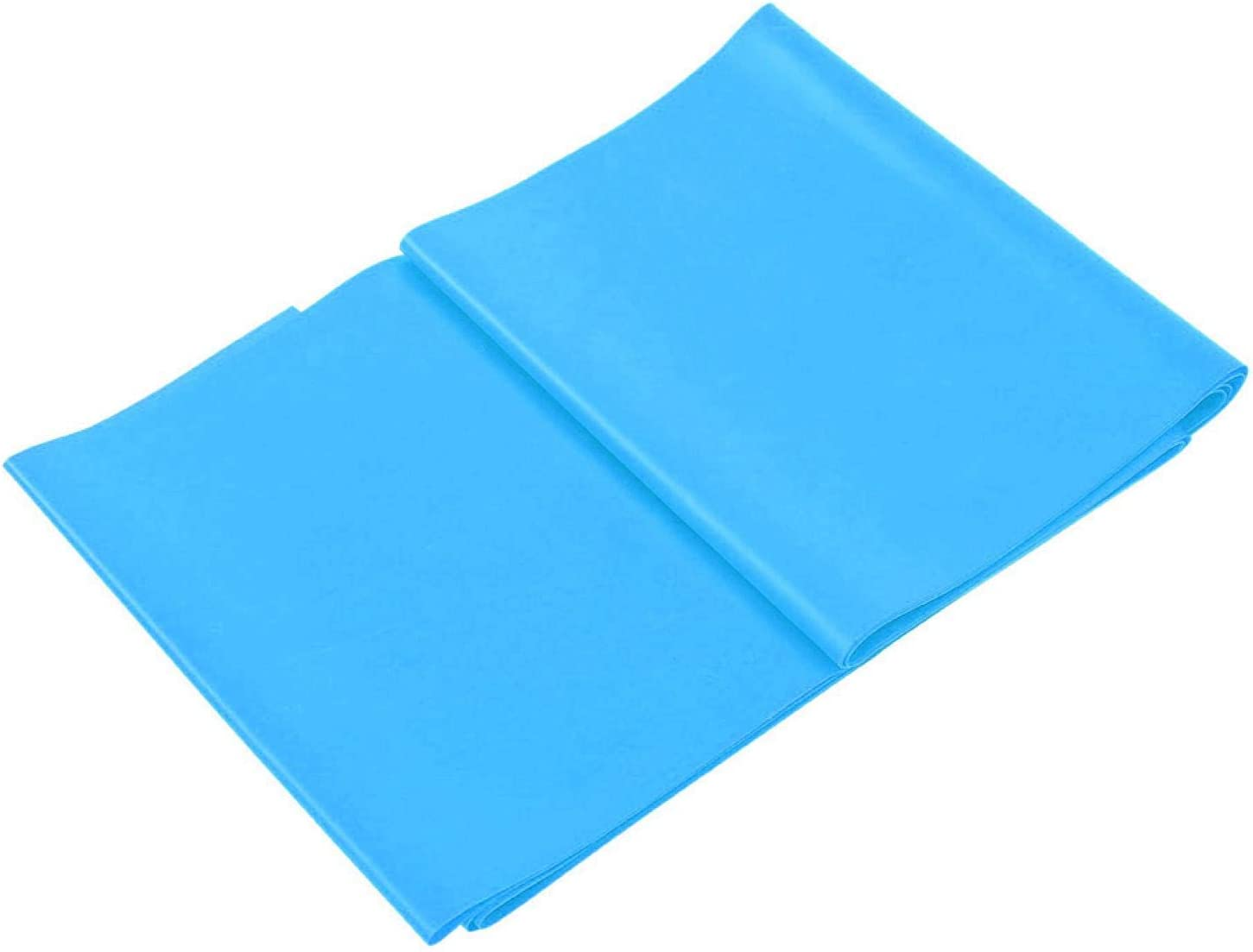 Overseas parallel import regular item Environmentally-Friendly Latex Resistance Department store Exercise St Band Yoga