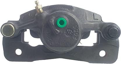 Cardone 19-B1380 Remanufactured Import Friction Ready (Unloaded) Brake Caliper