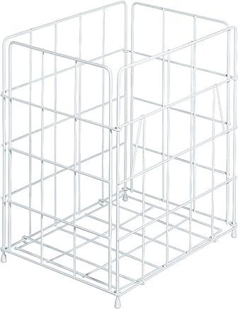 /H/öhe 55/cm x Blanc Pure Ral 9010 Longueur 50 cm AluCouleur Boden f/ür Dunstabzugshaube//Kredenz Aluminium blanc-mat-10/Gr/ö/ßen/