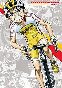 弱虫ペダル Re:Ride