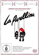 The Little One La pivellina Non ancora domani NON-USA FORMAT, PAL, Reg.2 Germany