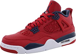 Jordan Nike Air 4 Retro Se Mens Sneakers CI1184-617