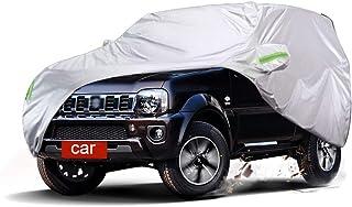 Suchergebnis Auf Für Suzuki Autoplanen Garagen Autozubehör Auto Motorrad