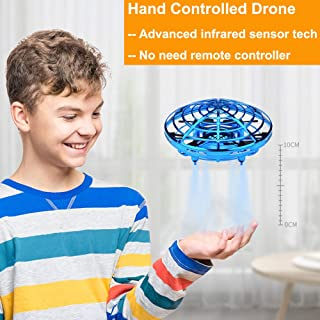 Best flying toys for 4 year olds Reviews