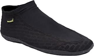 X8- Breathable, Barefoot/Minimal Shoe