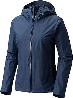 Best mountain hardwear finder jacket Reviews