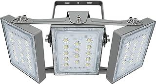 4x 40 W 90 cm DEL Lampe bacs feuchtraum Lampe Plafonnier éclairage Garage Cave