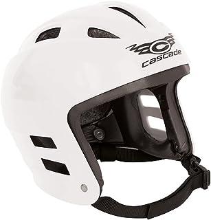 10cf46a1 Amazon.com: Adults - Helmets / Protective Gear: Sports & Outdoors