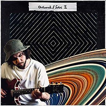 Outward // Solos II
