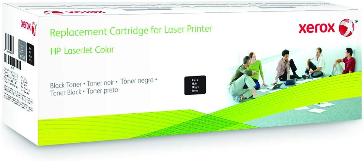 Xerox Hi-Yield Toner-Cartridge