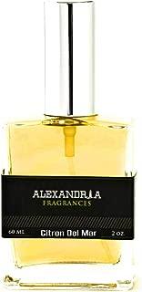 Citron Del Mar 55 ML (Alexandria Fragrances)