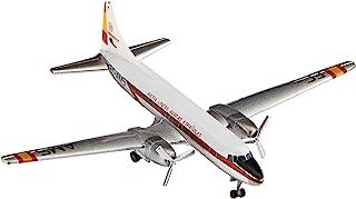 Amazon.es: Iberia - Aviones / Modelos a escala: Juguetes y ...
