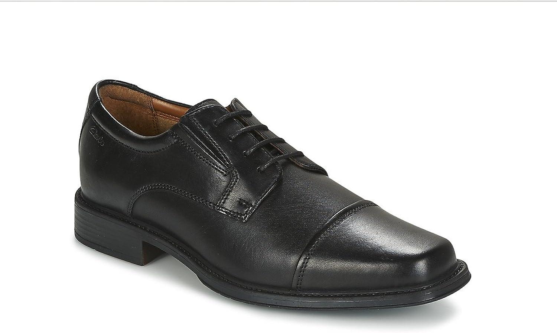Clarks Cromer Wild, Men's Boots