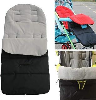 Suchergebnis Auf Für Fußsäcke Für Kinderwagen 0 20 Eur Fußsäcke Zubehör Baby
