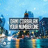 Your Number One (Radio Edit)