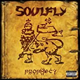 Prophecy (Ltd.Digipak)