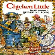 Chicken Little