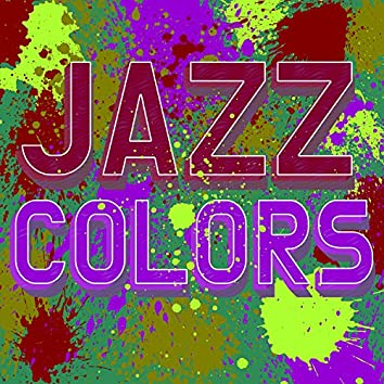 Jazz Colors 1