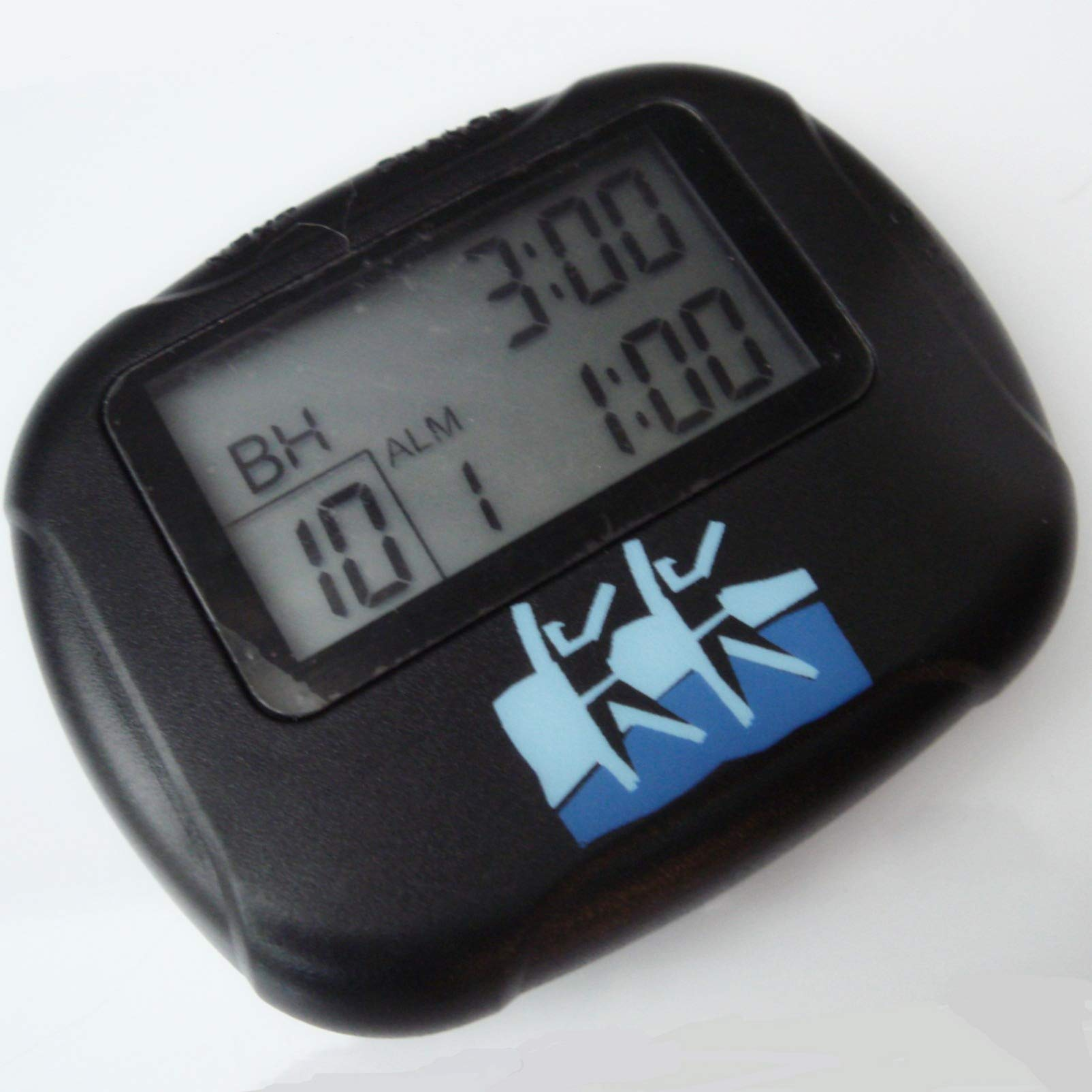boxing timer amazon co ukleisure pursuits interval sports timer \u0026 stopwatch boxing training martial arts mma