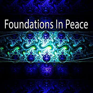 Foundations In Peace