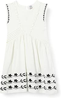Charanga Vecrudo Robe para Niñas