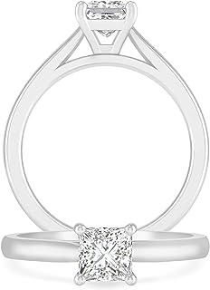 Diamond Rings New York