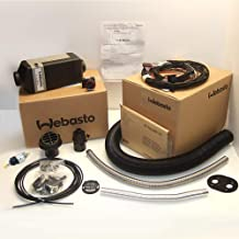webasto air top 2000 stc diesel heater