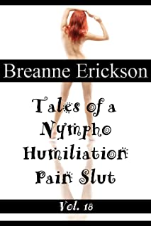 Best pain and humiliation Reviews
