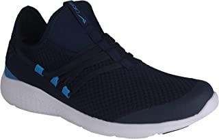 calcetto BRISTOLC Series NAVYSKY Casual Shoes for Men
