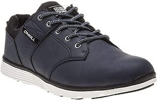 O'Neill Tonar Lt Mens Sneakers Navy