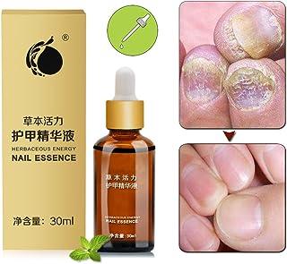 Hongo Uñas Tratamiento,Nails Fórmula Anti Hongos para Uñas,Uñas de los pies y las Uñas