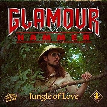 Jungle of Love