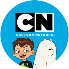 Watch videos from Teen Titans Go!, The Amazing World of Gumball, Steven Universe, Infinity Train, We Bare Bears, Craig of the Creek, Ben 10, Clarence, and many more. Enjoy your own custom mix made of your favorite shows! Unlocked Episodes—Watch a sel...