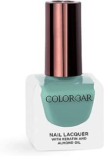 Colorbar Nail Lacquer, Serendipity, 12 ml