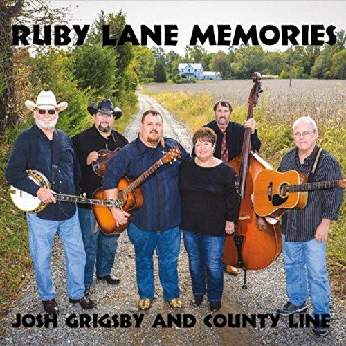Ruby Lane Memories