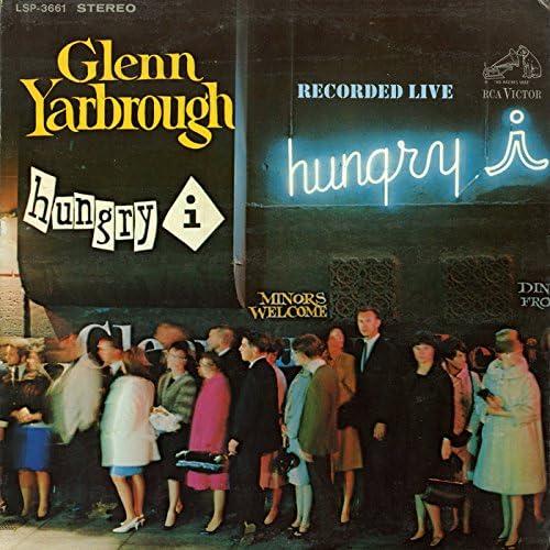 Glen Yarbrough