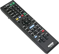 New RM-ADP111 Replace Remote Control RMADP111 fit for Sony Blu-ray Disc DVD Home Theatre System BDV-E2100 BDV-E3100 BDV-E6100 BDV-E4100 BDVE2100 BDVE3100 BDVE6100 BDVE4100