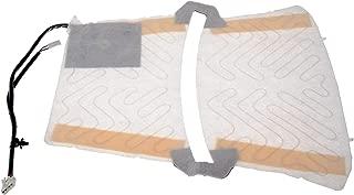 Dorman 641900 Heater, Seat Bottom