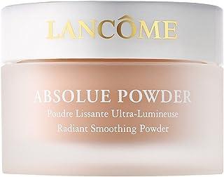 Lancome/absolue Powder Absolute Ecru Light .352 Oz .352 Oz Loose Powder .352 OZ
